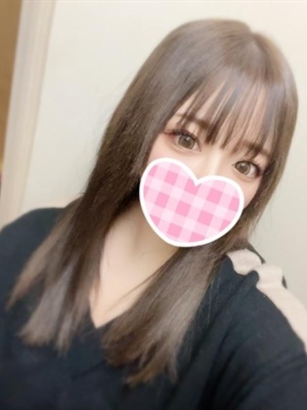 みう【元援〇少女★★★】