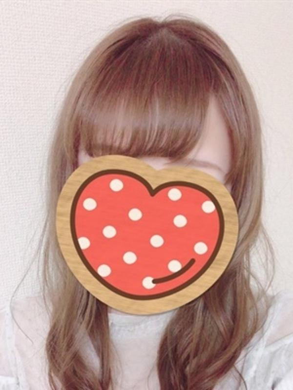 みさき【AV女優とHの撮影OK