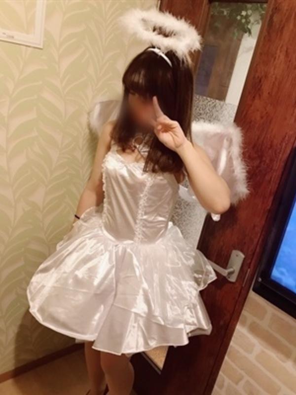 ひめ【激ロリ縛り大好き天使】