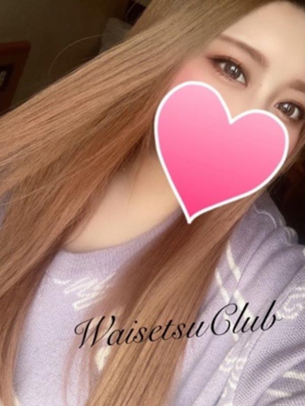 まりな【フルオプ!爆乳Jカップ