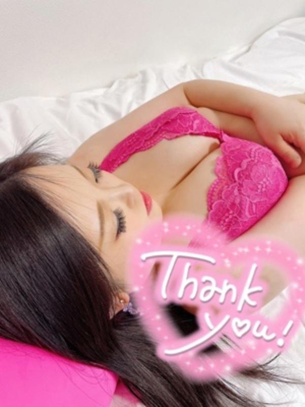 みずほ【ロリ巨乳!143cm!