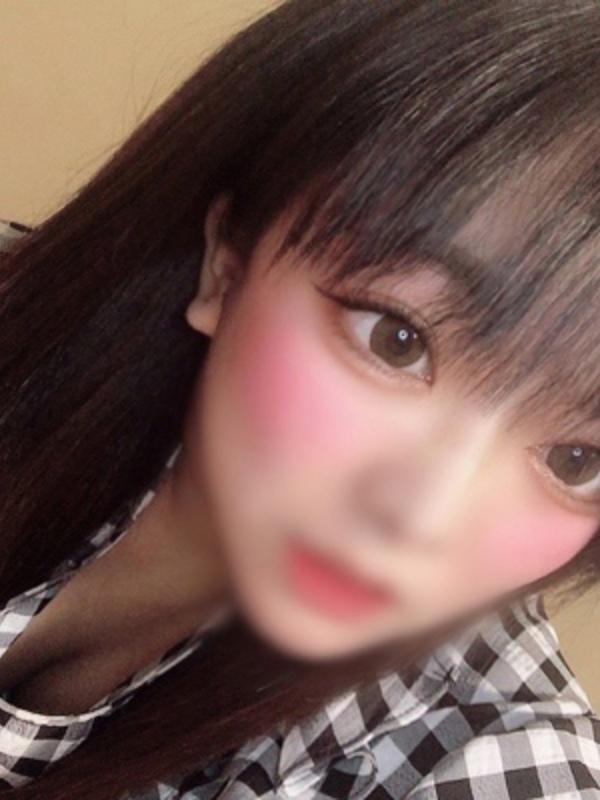みのり【潮吹きオナニー大人気】