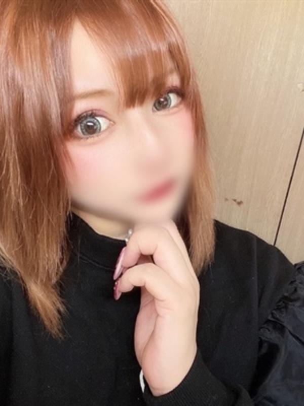 りこ【エロ動画撮影OK!3P可
