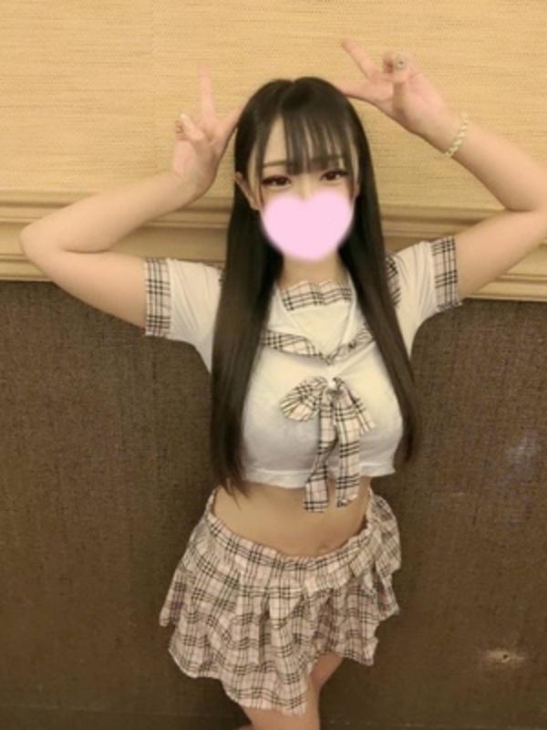 もも【AF!3P!顔有り動画!