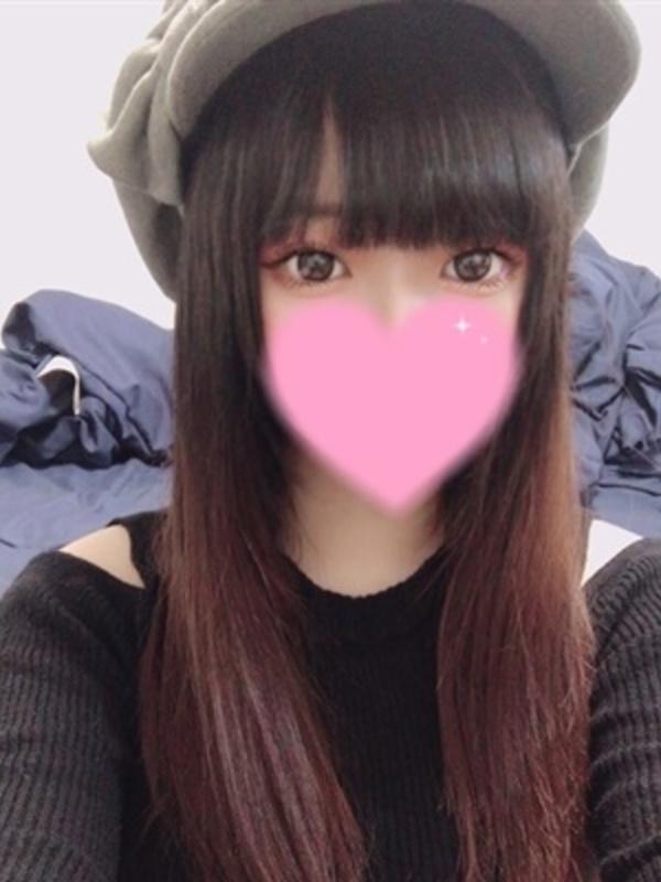 りか【即尺→イラマ→顔射OK】