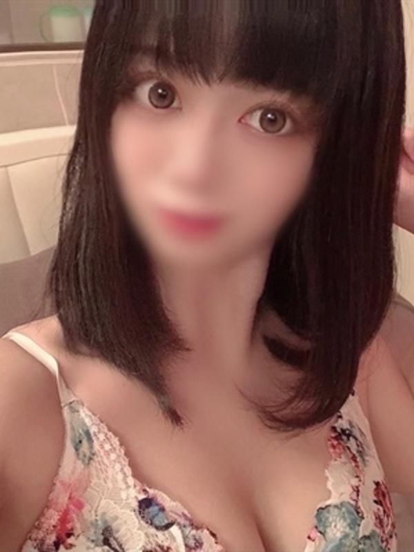 あいす【超ロリロリロリ系】